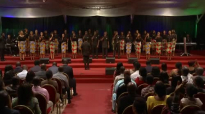 Branama by The Lagos Community Gospel Choir.mp4