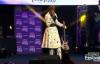 Dorinda Clark Cole Has Church at 2015 Essence Music Festival.flv