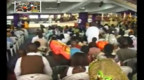 Battle at The Gate & The Saint Blessing in the Name of Jesus by Pastor (Papa) Ayo Oritsejafor of Word of Life Bible Church- Warri-Nigeria