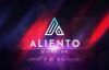 Eres Mi Salvador - Aliento (Feat. Marco Barrientos y David Reyes).mp4