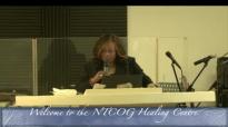 Rev. Dr. N. Cindy Trimm.compressed.mp4