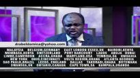 Dr. Abel Damina_ The Concept of Salvation_ How God Sees a Believer - Part 4.mp4