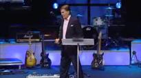 Rick Godwin  Why Faith Wont Always Feel Like Its Working