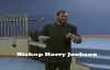 Promotion God's Way Part 2 Bishop Harry Jackson.mp4