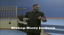 Promotion God's Way Part 2 Bishop Harry Jackson.mp4