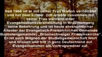 Prof. Dr. Werner Gitt - Wer hat die Welt am meisten verändert 8-9.flv