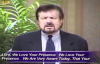Dr  Mike Murdock - 7 Things That Should Matter To A Man