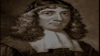 Puritan John Owen  Communion with Christ