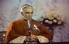 The Devil - Venerable Fulton Sheen.flv
