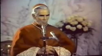 The Devil - Venerable Fulton Sheen.flv