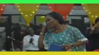 Funke Felix Adejumo REAL WOMEN, REAL STRUGGLE AND REAL FAITH.mp4