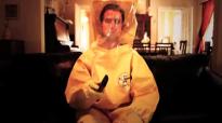 MeetupChurch Rewind_ Toxic Part 2of5 - Toxic Influences with Craig Groeschel.flv