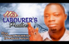 Bro. Livinus Nwankwo - His Labourers Praise Nigerian Gospel Music.mp4