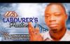 Bro. Livinus Nwankwo - His Labourers Praise Nigerian Gospel Music.mp4