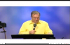 Victory in times of Battle_ The Deception of Hypergrace, by Mike Bickle.flv
