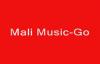 Mali Music-Go.flv