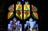 Presiding Bishop Michael Curry Union of Black Episcopalians sermon.mp4