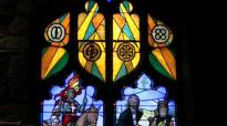 Presiding Bishop Michael Curry Union of Black Episcopalians sermon.mp4