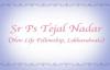 Pastor Tejal Nadar - Family Seminar - Part 2.flv