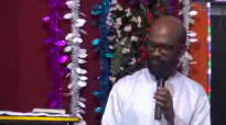 Pastor Michael NEW YEAR HINDI MESSAGE[2014].flv