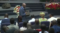 The Idols of The Nations and Their Corrupting Influence _ Pastor 'Tunde Bakare.mp4
