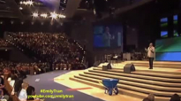 Most people withdraw when they don't see a benefit - #T.D. Jakes - One of the be.mp4