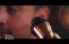 Mi fiesta Alex Campos video.mp4