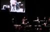 Marcos Brunet ft Lucas Conslie, Andrew Ehrenzeller - Aleluya (Espontáneo) _ Rec.mp4
