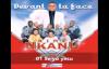 Devant ta face - Aimé Nkanu (album complet).mp4