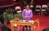 Bishop Lambert W. Gates Sr. Pt 1 - Apostolic Pentecostal Church of Morgan Park 90th Convention.flv