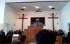 Pastor A.W. Anthony Mays 20110213153849.flv
