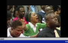 Rev Francis Sarpong CCBC@20 - Great is Thy Faithfulness Pt1.mp4