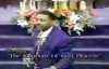 Creflo Dollar - 1 of 4 - The Kingdom of God Process (1998) -