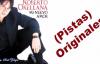 Roberto Orellana - Créele (Pista).mp4
