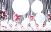 CHRISTMAS at CJ Man Of God Tamrat Tarekegn CJ TV PART 2.mp4