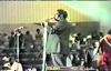 Willie Neal Johnson & Gospel Keynotes feat. Charles Mclean 1983.mov.flv