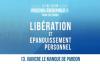 Prions Ensemble - Vaincre le manque de pardon - Pasteur Yvan CASTANOU.mp4