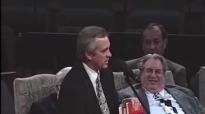 It Came A Stranger Murrell Ewing BOTT 1997