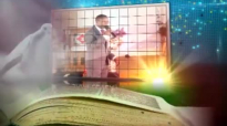 RECOUNTING THE GOODNESS OF THE LORD-REV JOE IKHINE.mp4