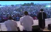 mimi mavatiku rhema sabaoth et l'or mbongo YAWEHen concert live à masina.flv