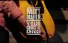 Matt Maher - Your Grace Is Enough Acoustic.flv