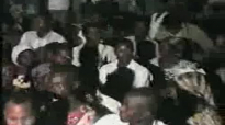 Suhum Crusade Part 5.flv