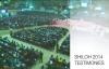 Shiloh2014 Testimonies @ Faith Tabernacle Nigeria