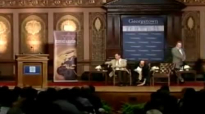 Debate - Christopher Hitchens vs Alister McGrath - Is Religion a Poison or a Cure.mp4