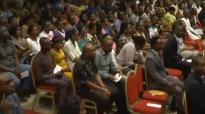 African Medley by Lagos Community Gospel Choir.mp4