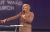 Power of Thoughts  Pastor Paula White