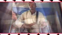 Rungu JERUSALEM CHOIR KAHAMA NEW TANZANIA GOSPEL.mp4