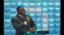 Service Delivery&ModernMinistries by Rev Dr Lawrence Obada(1) obadalawrence@yahoo com