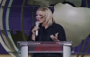 Pursuing the presence of God   Pastor Paula White