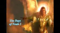 The Days of Noah 2 Paul Keith Davis